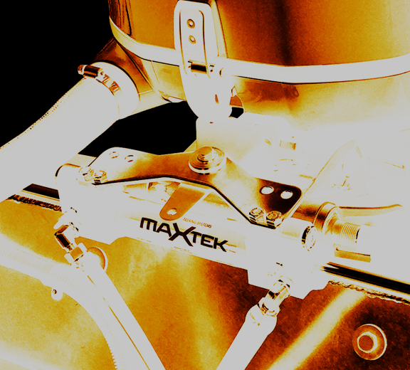 home_maxtek_hoverbox_1