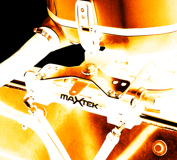 home_maxtek_hoverbox_2